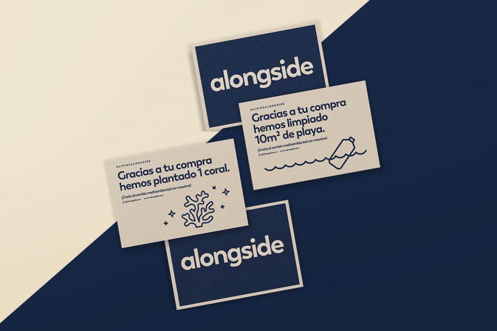 alonside-tarjetas2