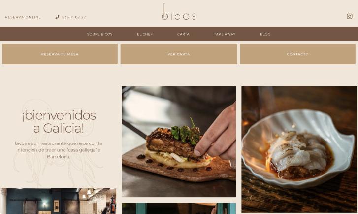 bicos-home