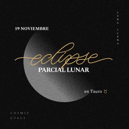 cosmic-eclipse2