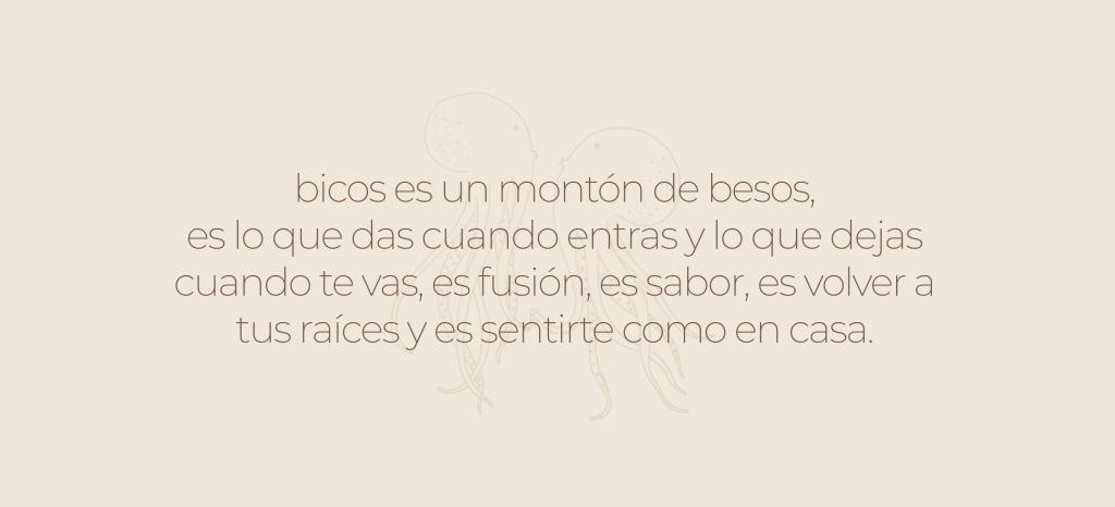 bicos-04
